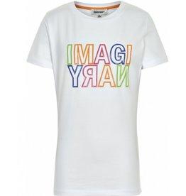 Cost Bart Imaginary T-shirt