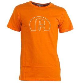 Cost Bart Irvin T-Shirt maat 164