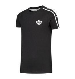 Black Bananas Kss2019 T-Shirt