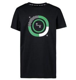 Cars Nascal T-Shirt