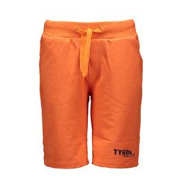 Tygo & vito X003-6650  Short