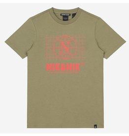Nik & Nik N Global T-shirt