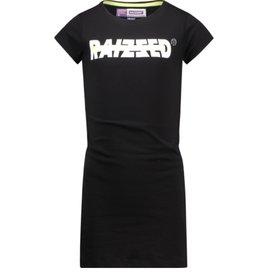 Raizzed Malaga jurk