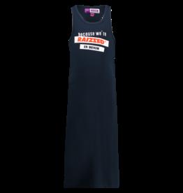 Raizzed Minisota jurk