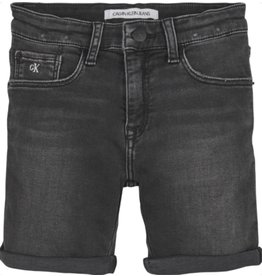 Calvin Klein 00416 Short