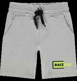 Raizzed Reno Short