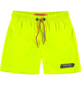 Vingino xivo Swimshort