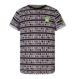 Retour Moris T-Shirt