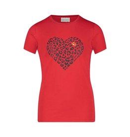 AI&KO lizzie T-shirt