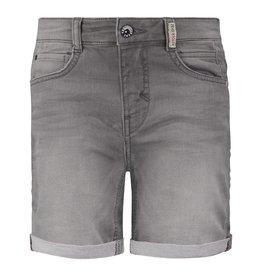 Retour Loek Jeans Short