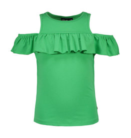 Flo F003-5416 T-shirt