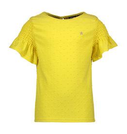 Flo F003-5440 T-shirt