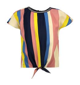 Flo F003-5451 T-shirt