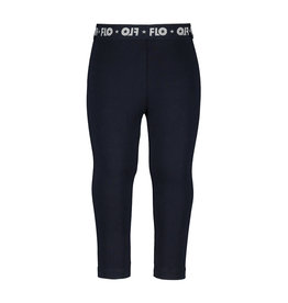Flo F003-7500 legging