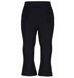 Flo F003-5690 Flared pants