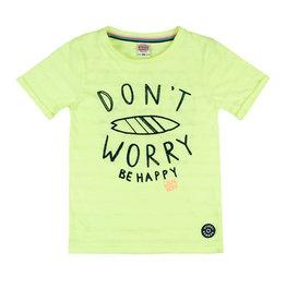 Sturdy 717.00290 T-Shirt maat 98