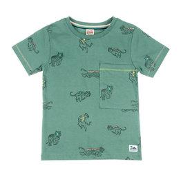 Sturdy 717.00293 T-Shirt