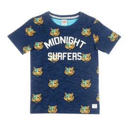 Sturdy 717.00295 T-Shirt