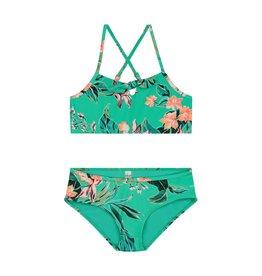 Shiwi 4602799679  bikini