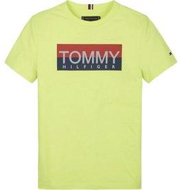 Tommy Hilfiger 5636 T-Shirt