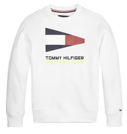 Tommy Hilfiger 5650 Sweater