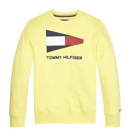 Tommy Hilfiger 5650 Sweater