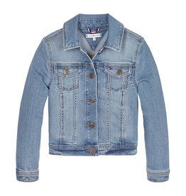 Tommy Hilfiger 5006 Jeansjacket
