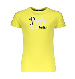 nobell Q003-3400 T-Shirt
