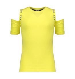 nobell Q003-3403 T-shirt
