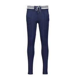 nobell Q003-3600 Sweatpants