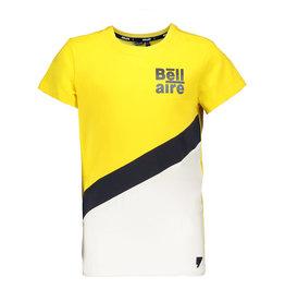 Bellaire B003-4404 T-Shirt