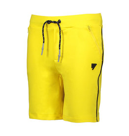 Bellaire B003-4600 Short