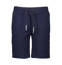 Bellaire B003-4603 Short