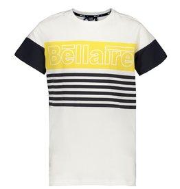 Bellaire B003-4401 T-Shirt