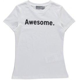 Geisha 02370 T-Shirt