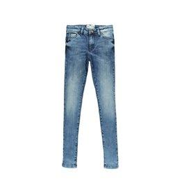 Cars Otila Jeans