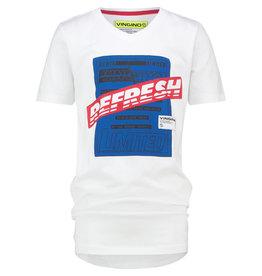 Vingino Herick T-Shirt