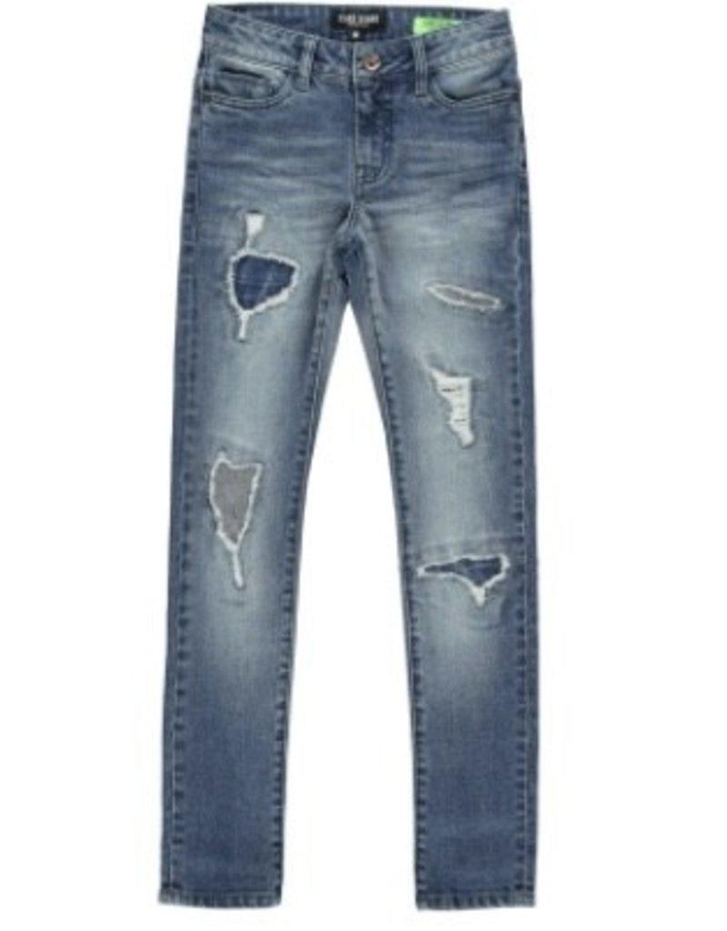 Cars bogey jeans