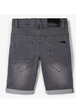 Name-it Theo Clas Short
