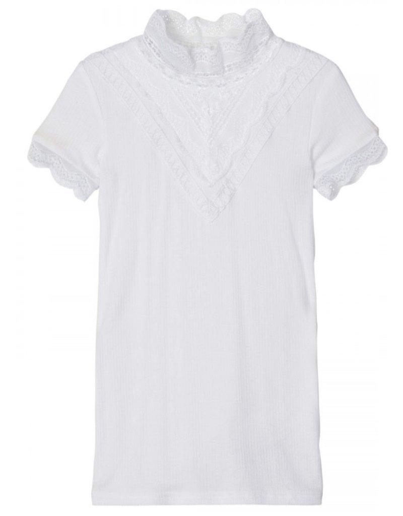 Name-it Runi T-Shirt