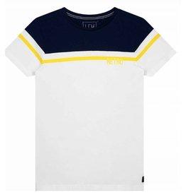 levv Flip T-Shirt