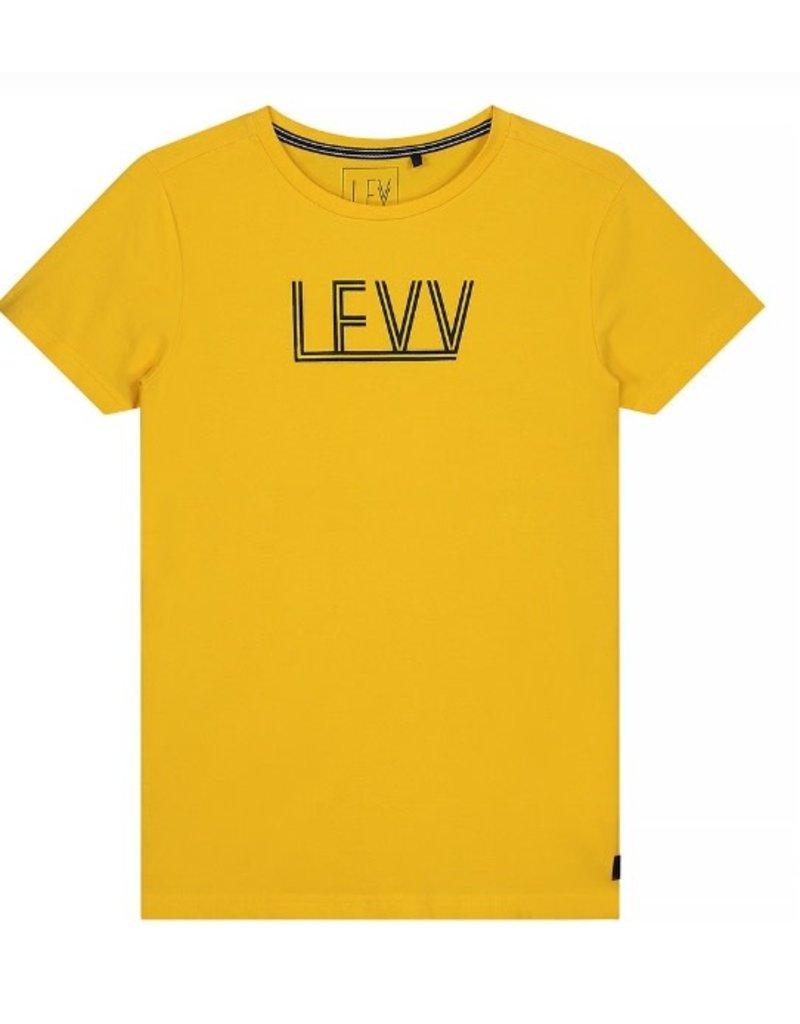 levv Fabius T-Shirt