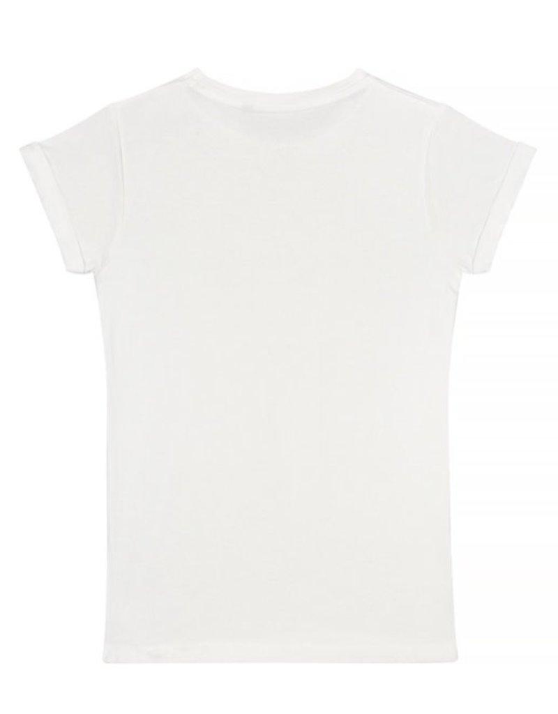 levv Fauna T-Shirt
