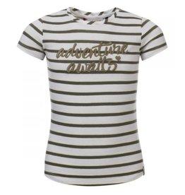 looxs 2013-5474 T-Shirt
