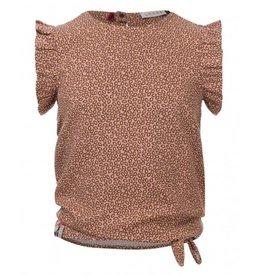 looxs 2013-5173  T-Shirt