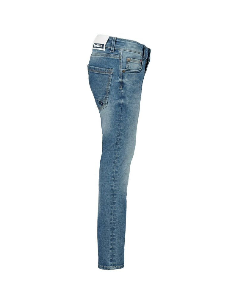 Raizzed Boston Jeans