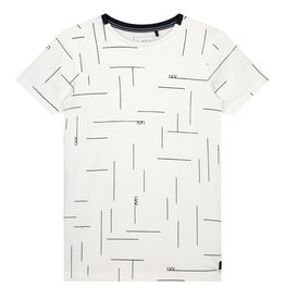 levv Faes T-Shirt maat 152