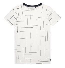 levv Faes T-Shirt