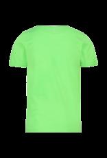 Vingino Hangu T-Shirt