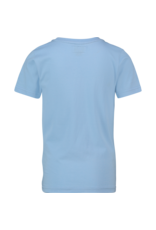 Vingino Haspel T-shirt